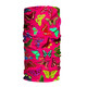HAD Tube Scarf Neckwear Children colourful